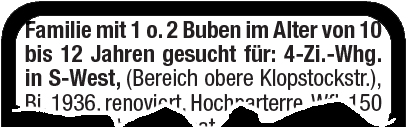 http://www.wohnungswahnsinn.de/anzeige.jpg