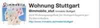 http://www.wohnungswahnsinn.de/assets_c/2011/03/immobilio-thumb-200x56-1160.jpg