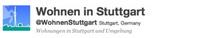 http://www.wohnungswahnsinn.de/assets_c/2011/03/wohnen-thumb-200x38-1149.jpg