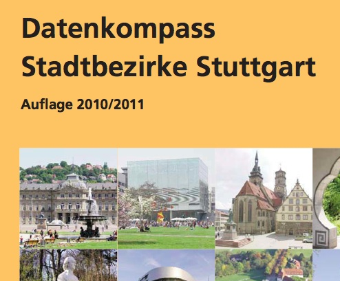 http://www.wohnungswahnsinn.de/datenkomp.jpg