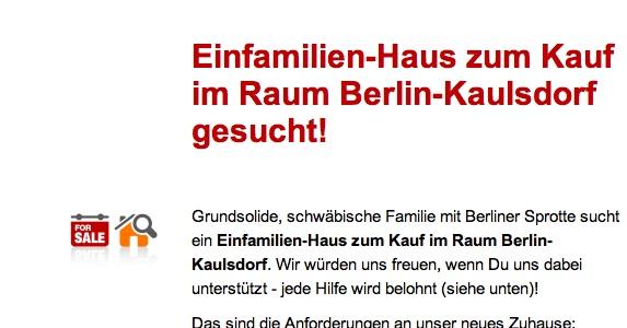 http://www.wohnungswahnsinn.de/gesuch.jpg