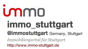 http://www.wohnungswahnsinn.de/immostuttgart.jpg
