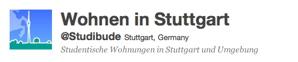 http://www.wohnungswahnsinn.de/studibude.jpg