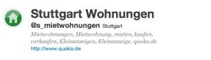 http://www.wohnungswahnsinn.de/stuttgartwohnung.jpg