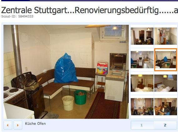 http://www.wohnungswahnsinn.de/wohnung.jpg