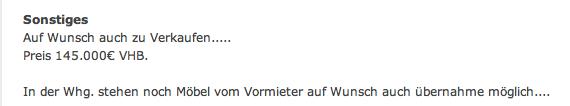 http://www.wohnungswahnsinn.de/wohnung2.png